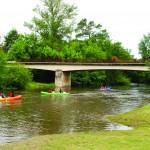 Pont Canoe Eyre  3 DSC_2118