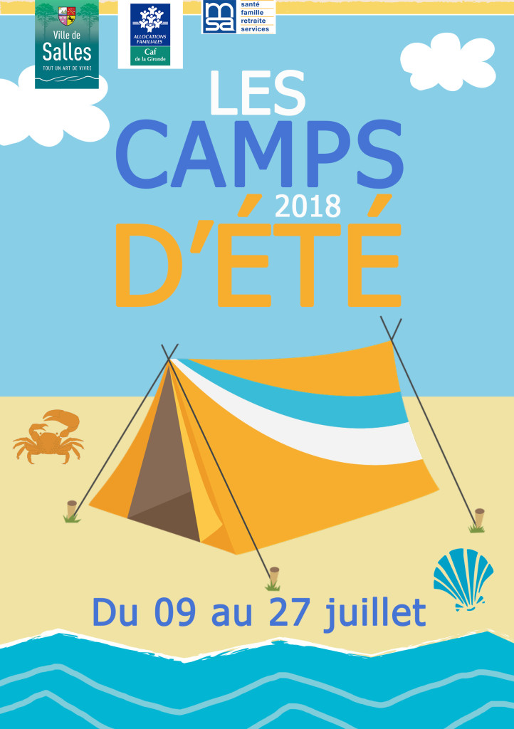couv campete2018