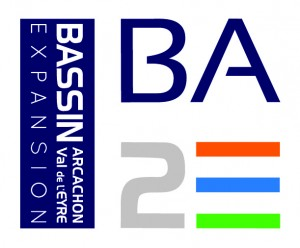 logotypes-ba2e-2016-02