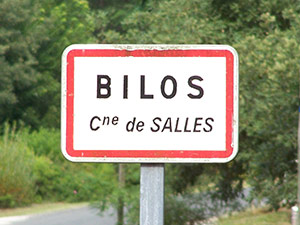 quartier-bilos