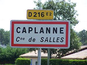 quartier-le-caplanne