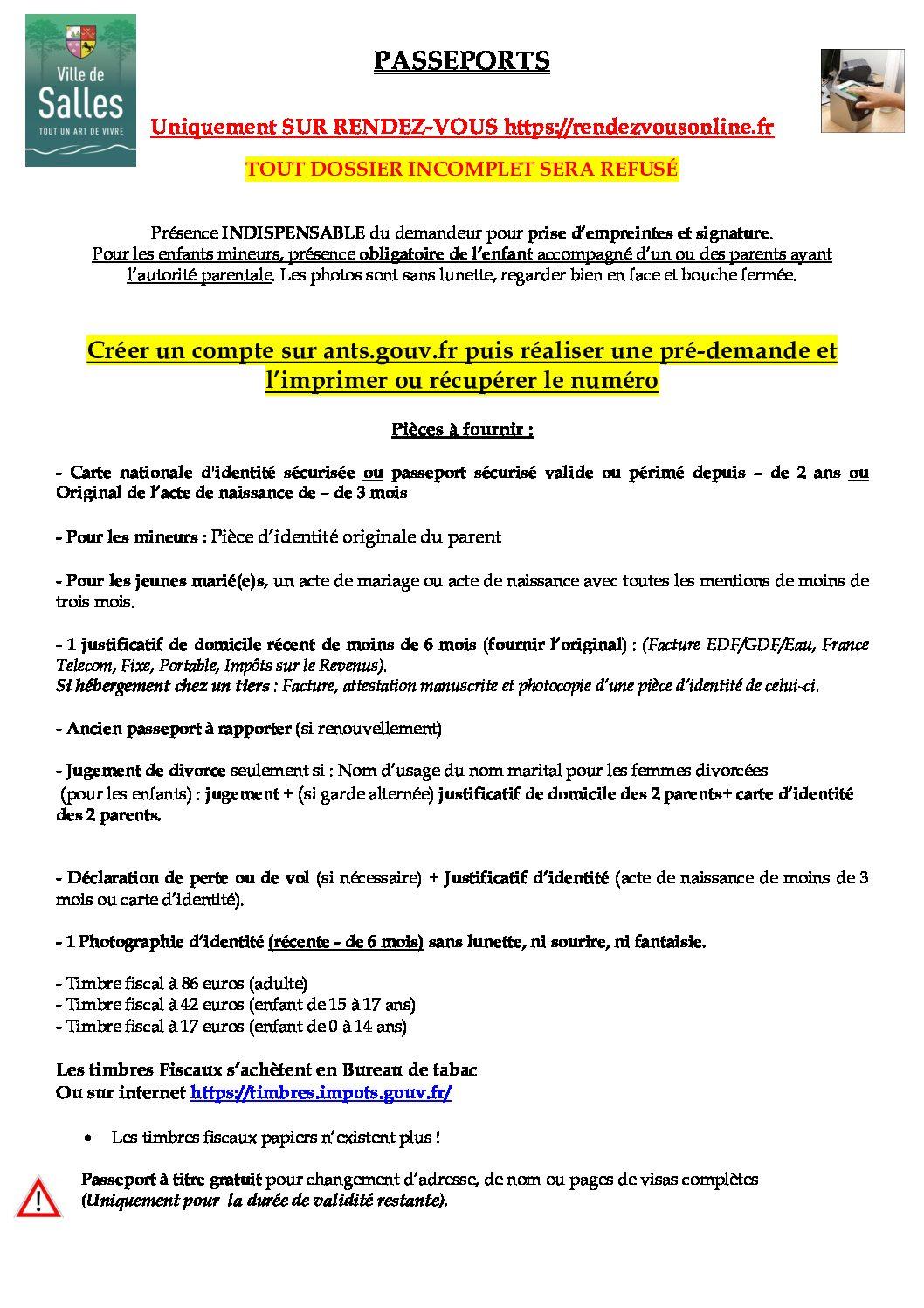 impots en france 2020 pdf