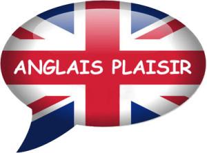 Anglais Plaisir