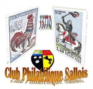 Club Philathélie