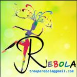 Troupe Rebola