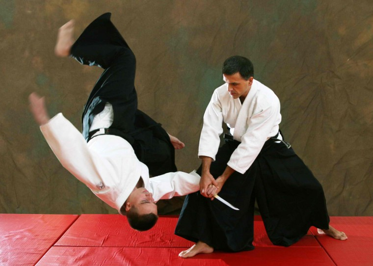rosheim_aikido_michel_erb_office_tourisme