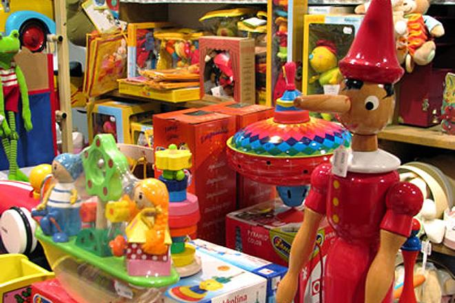 bourse aux jouets ville de salles