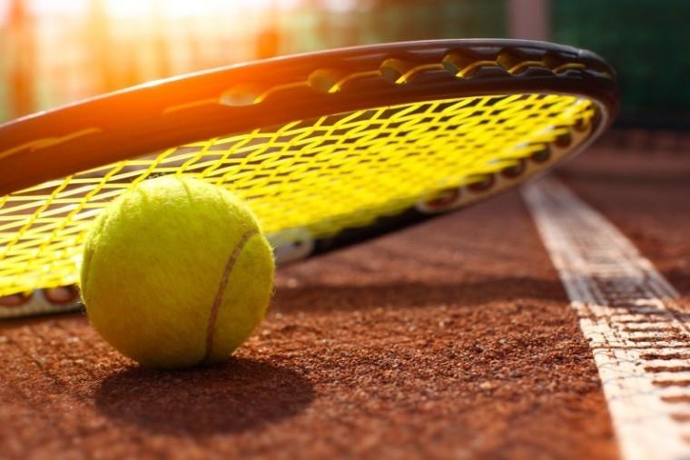 7778482198_tennis