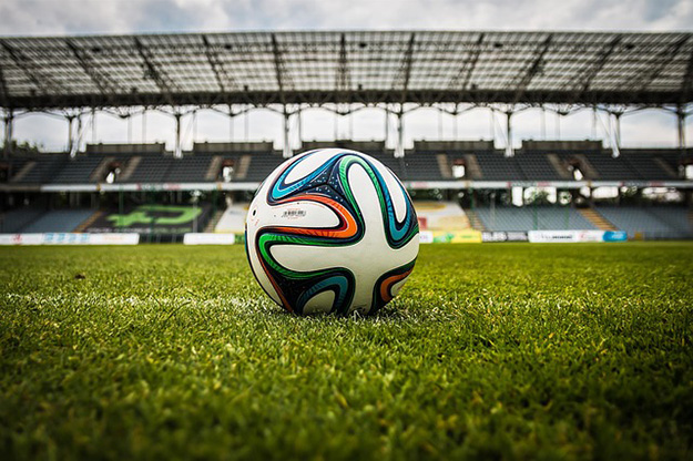 production-ballon-de-foot-football-sport-coupe-du-monde