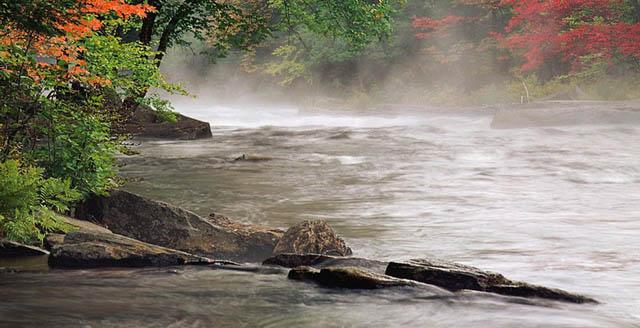 riviere-premiere-categorie
