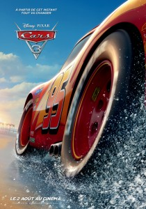 affiche-cars-3-02