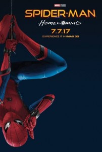 spider-man-homecoming-affiche-974518