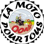 La moto pour tous